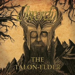 Incordia - The Talon-Elder (2017) 320 kbps