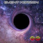 Infinity Tone – Event Horizon (2017) 320 kbps