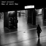 Inner Prospekt – One Of Each One [Compilation] (2017) 320 kbps