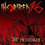 Inscribed36 – The Messenger (2017) 320 kbps