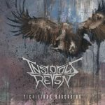 Insidious Reign – Fictitious Obsession (2017) 320 kbps