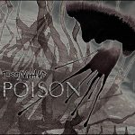 Ironhand – Poison (2017) 320 kbps