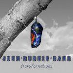 John Budnik Band – Transformations (2017) 320 kbps