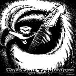 John Sloman – The Taff Trail Troubadour (2017) 320 kbps