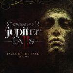 Jupiter Falls – Faces In The Sand (2017) 320 kbps