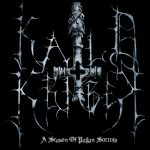 Kald Kriger – A Season Of Pagan Sorrow (2017) 320 kbps