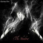 Karma Fire – The Shadow (2017) 320 kbps