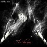 Karma Fire – The Shadow (2017) 320 kbps
