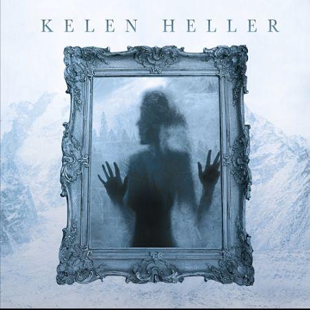 Kelen Heller - Kelen Heller (2017) 320 kbps