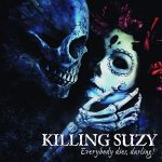 Killing Suzy – Everybody Dies, Darling! (2017) 320 kbps