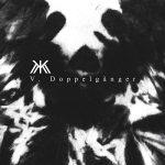 Kinderfield – V. Doppelgänger (2017) 320 kbps
