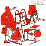King Biscuit – Well, Well, Well (2017) 320 kbps
