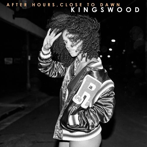 Kingswood - After Hours, Close To Dawn (2017) 320 kbps