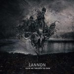 Lannon – Guide Me Through the Dark (2017) 320 kbps (upconvert)