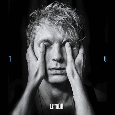 LemON - Tu (2017) 320 kbps