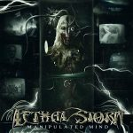 Lethal Storm – Manipulated Mind (2017) 320 kbps