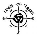 Lewis & Clarke – Lewis & Clarke (2016) 320 kbps