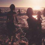 Linkin Park – Battle Symphony (Single) (2017) 320 kbps