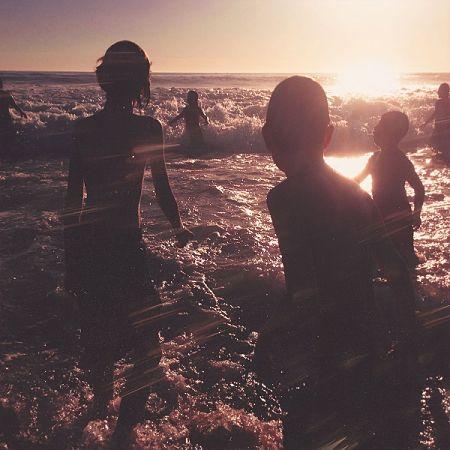 Linkin Park - Battle Symphony (Single) (2017) 320 kbps