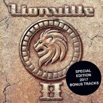 Lionville – II [Expanded Special Edition, Reissue] (2017) 320 kbps