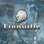 Lionville – Lionville [Special Edition, Reissue] (2017) 320 kbps