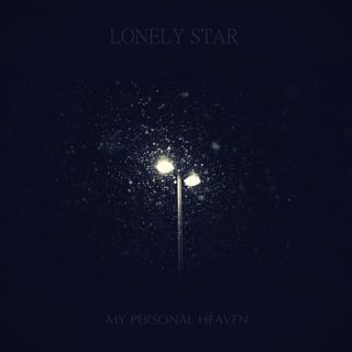 Lonely Star - My Personal Heaven (2017) 320 kbps