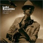Luke Escombe – Skeleton Blues (2017) 320 kbps