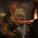 Lunar Shadow – Far from Light (2017) 320 kbps