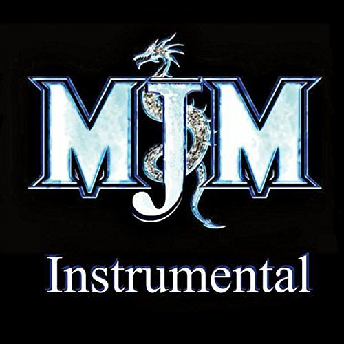 MJM - Instrumental (2017) 320 kbps