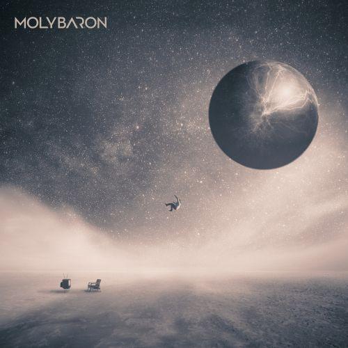 MOLYBARON - MOLYBARON (2017) 320 kbps