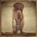 Maat – Monuments Will Enslave (2017) 320 kbps