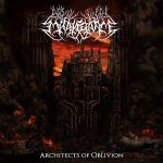 Malignance – Architects Of Oblivion (2017) 320 kbps
