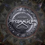 Mammüth – Outlander (EP) (2017) 320 kbps