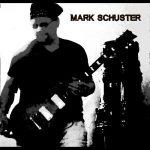 Mark Schuster – Mark Schuster (2017) 320 kbps