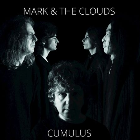 Mark & The Clouds - Cumulus (2017) 320 kbps