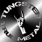Master of Puppets – Tungsten: True Metal (2017) 320 kbps
