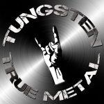 Master of Puppets – Tungsten: True Metal (2017) 320 kbps
