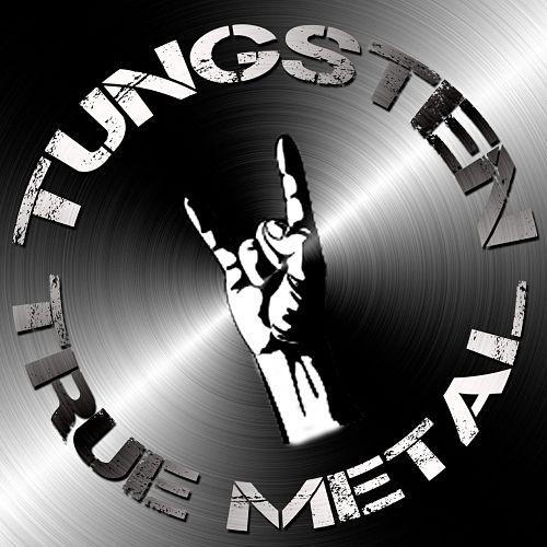 Master of Puppets - Tungsten: True Metal (2017) 320 kbps