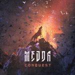Medda – Conquest (2017) 320 kbps