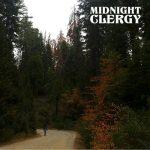 Midnight Clergy – One (2017) 320 kbps