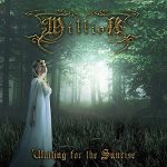 Million – Waiting for the Sunrise (2017) 320 kbps