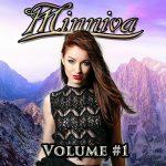 Minniva – Volume #1 (2017) 320 kbps