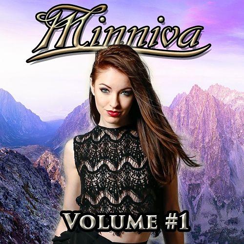 Minniva - Volume #1 (2017) 320 kbps