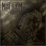 Miserium – Ascension (2017) 320 kbps