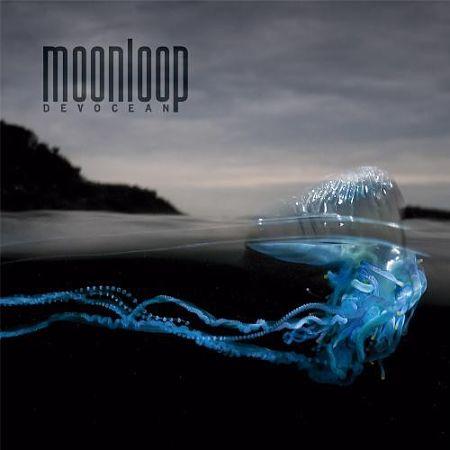 Moonloop - Devocean (2017) 320 kbps