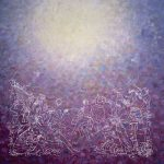 Mystic Queen – Seis Gritos al Sol (2017) 320 kbps