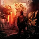 Nasty Crue – Riots in Heaven (2017) 320 kbps