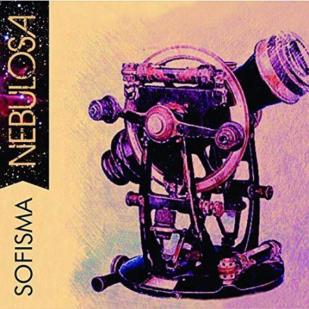 Nebulosa - Sofisma (2017) 320 kbps