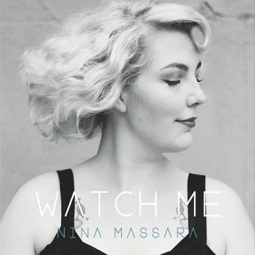 Nina Massara - Watch Me (2017) 320 kbps