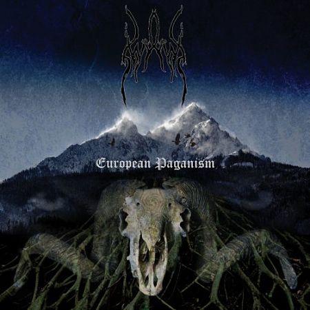 Nordland - European Paganism (2017) 320 kbps